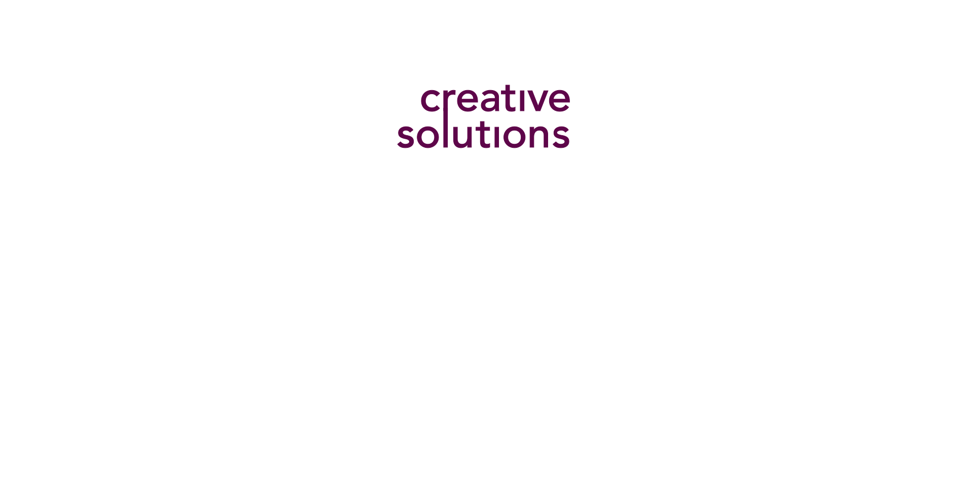 creative-solutions-coming-soon
