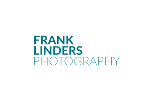 Frank Linders Photography